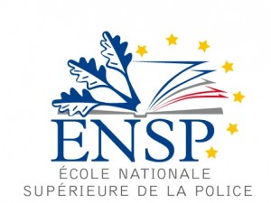logo_ensp_sans_devise